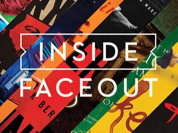 Inside Faceout Studio Marketing