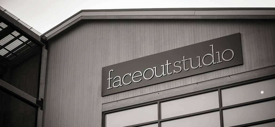 Faceout Studio Bend Or